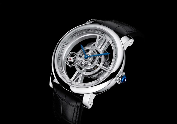 Cartier-Astrotourbillon-2015