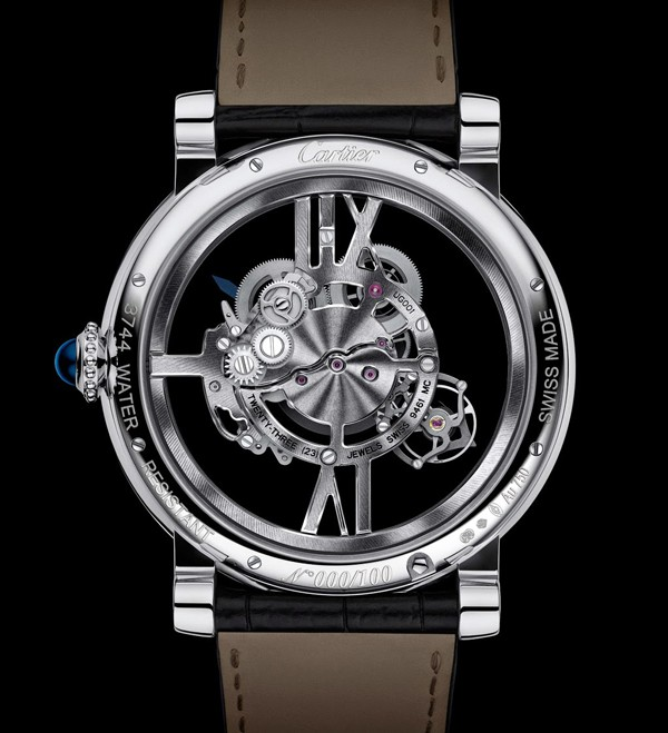 Cartier-Astrotourbillon-back-2015