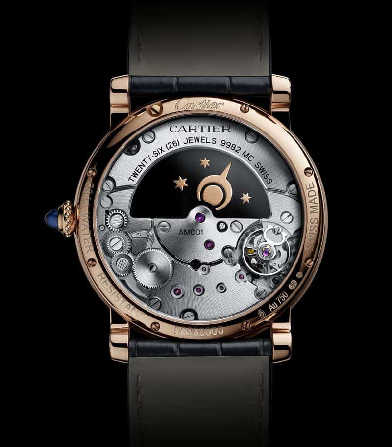 Cartier-SIHH-2018-Mysterious-Day-and-night-backcase