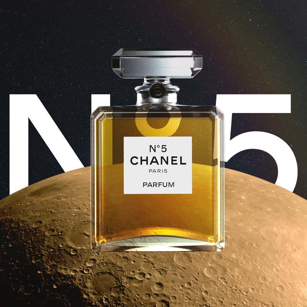 Chanel-N-5-100-anniversary