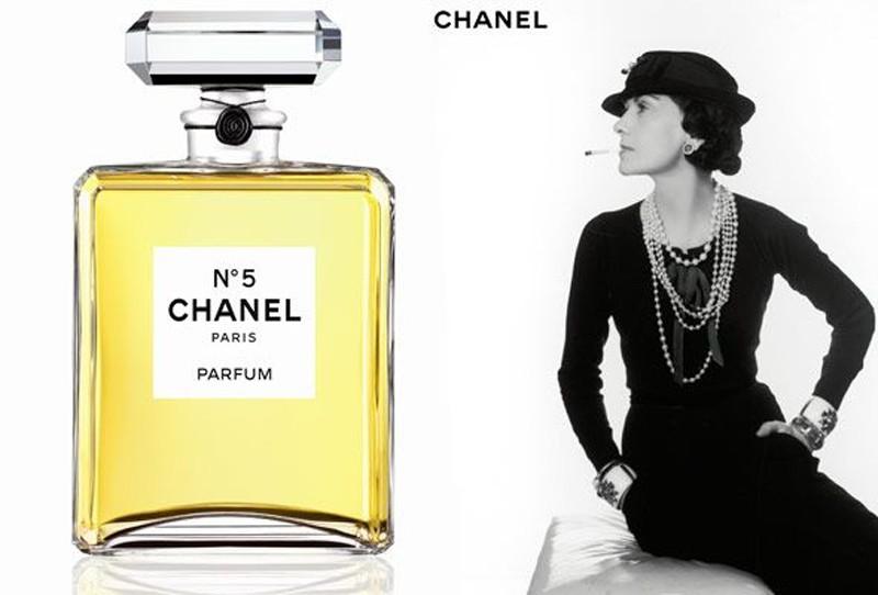 Hedi-Slimane-chez-Chanel