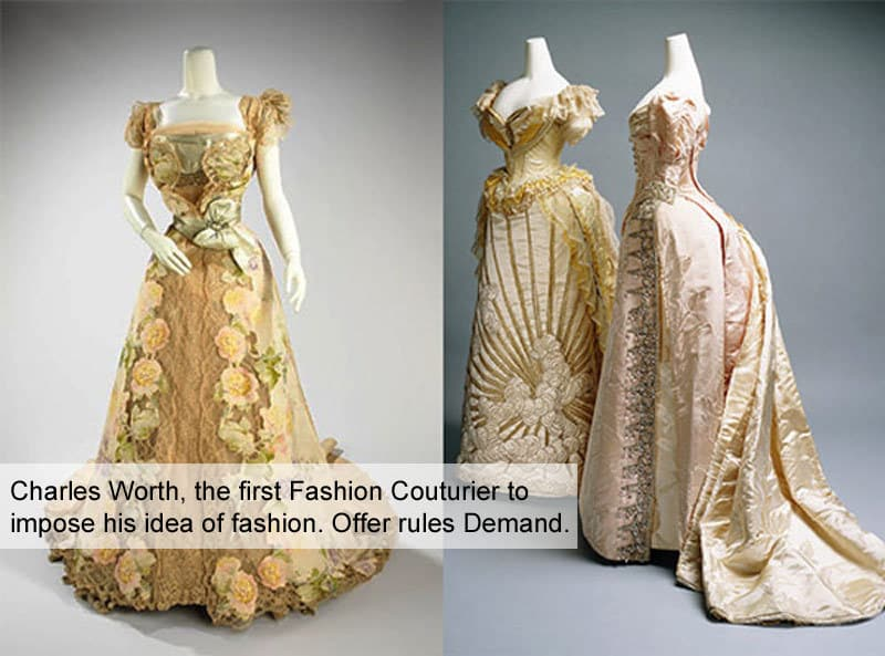 Charles-Worth-first-couturier