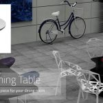 Chloe-dining-table-nomadous