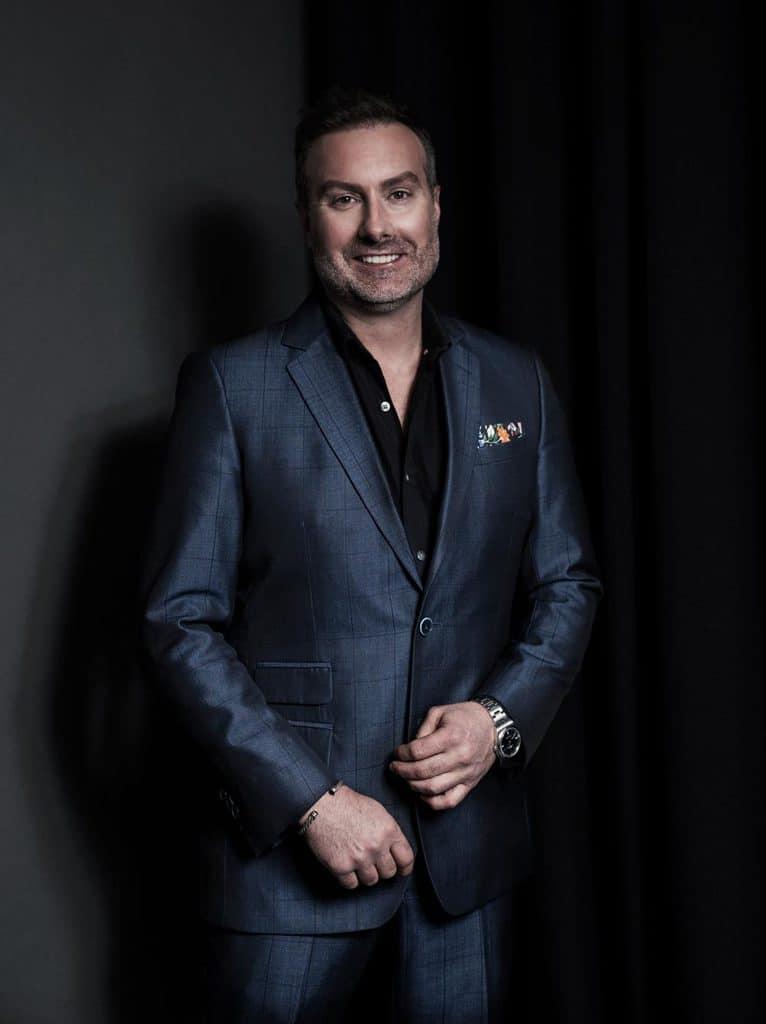 chris-adams-CEO-interview