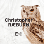 Christopher-Raeburn