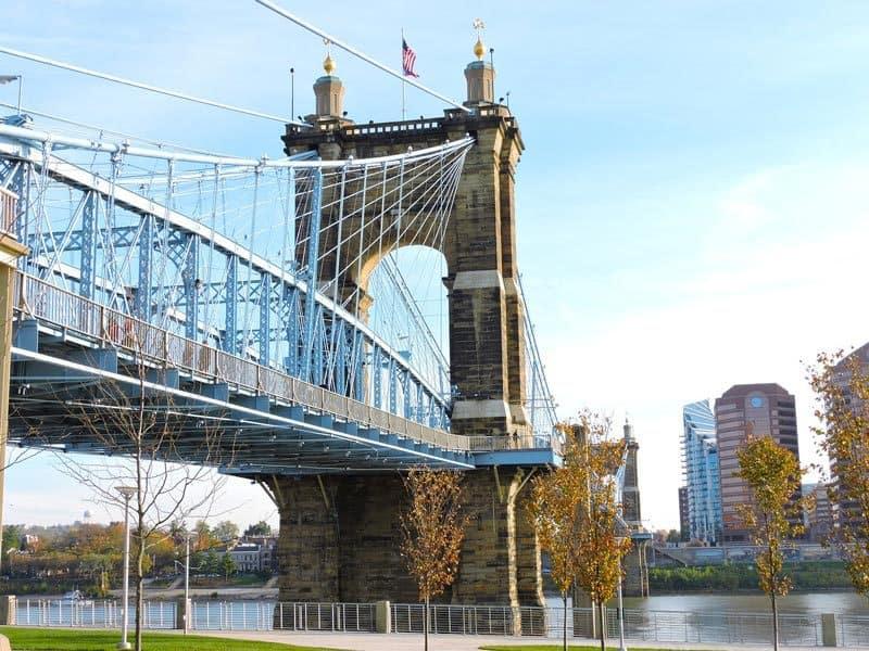 Cincinnati-guide-city
