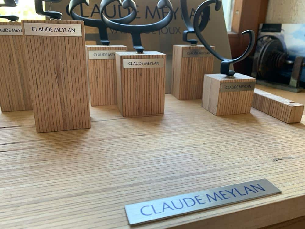 Claude-Meylan-Eco-Responsible-display