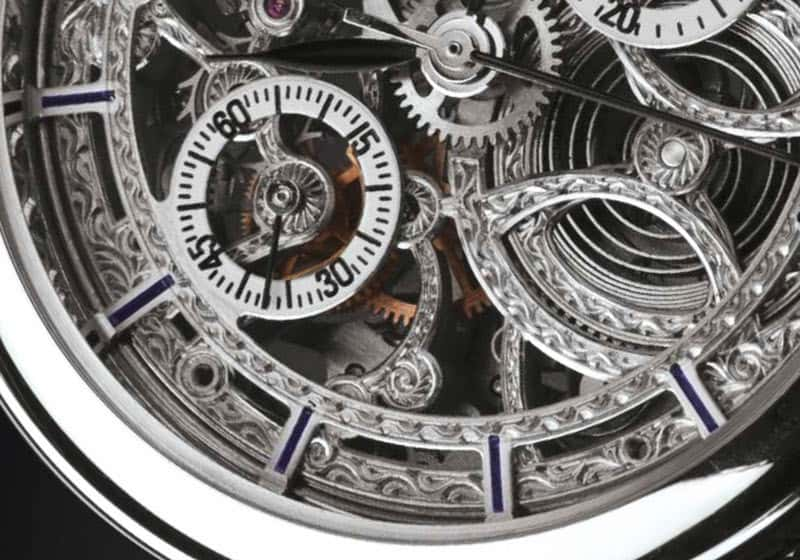 Claude-Meylan-Skeleton-movement