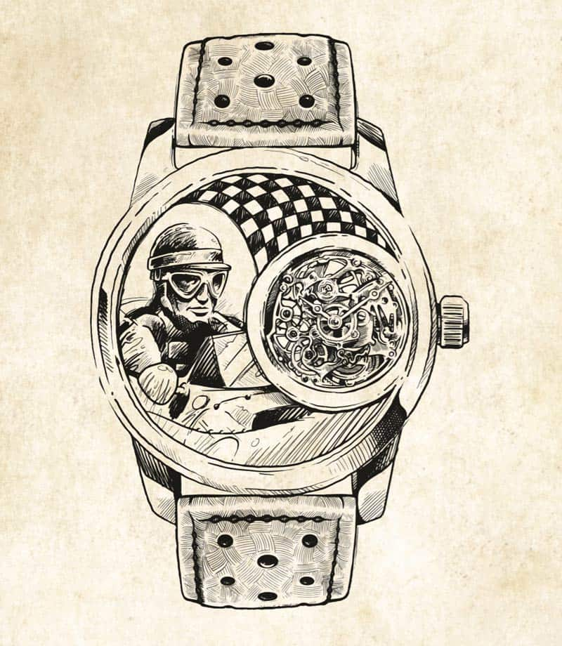 Claude-Meylan-watches