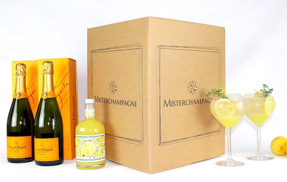 Clicquot-cino-edgard-bovier-cocktails-recipe