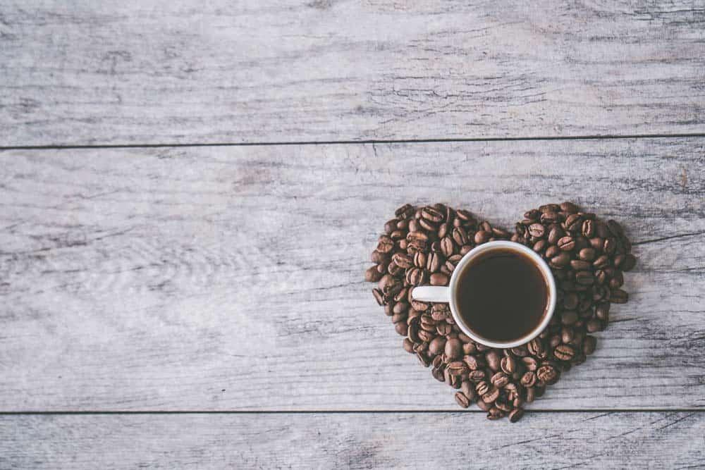 Coffee-guide