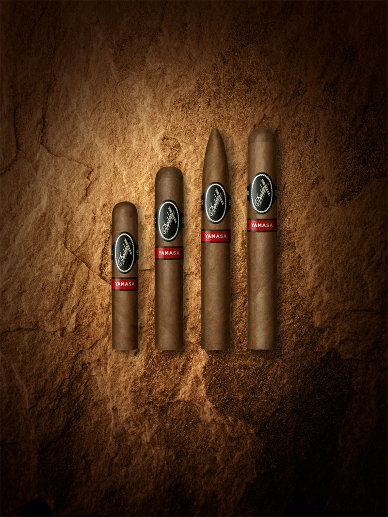 davidoff-yamasa-cigars-box