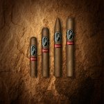 davidoff-yamasa-cigars-new