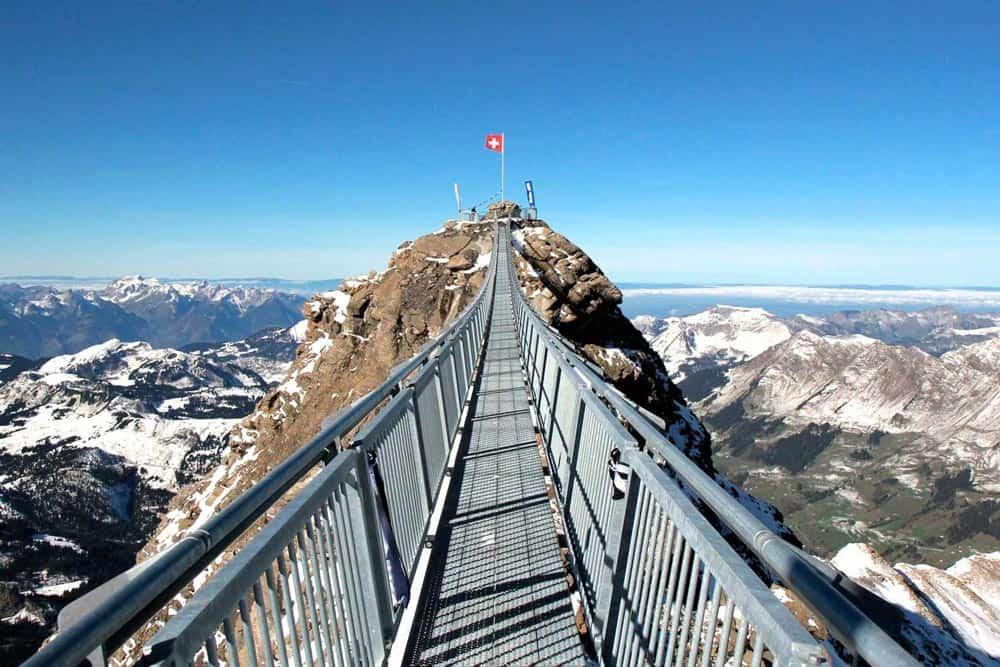 diablerets-glacier-3000-travel-guide