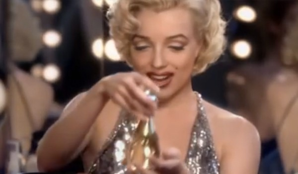 Dior-movie-j-adore-marilyn-2