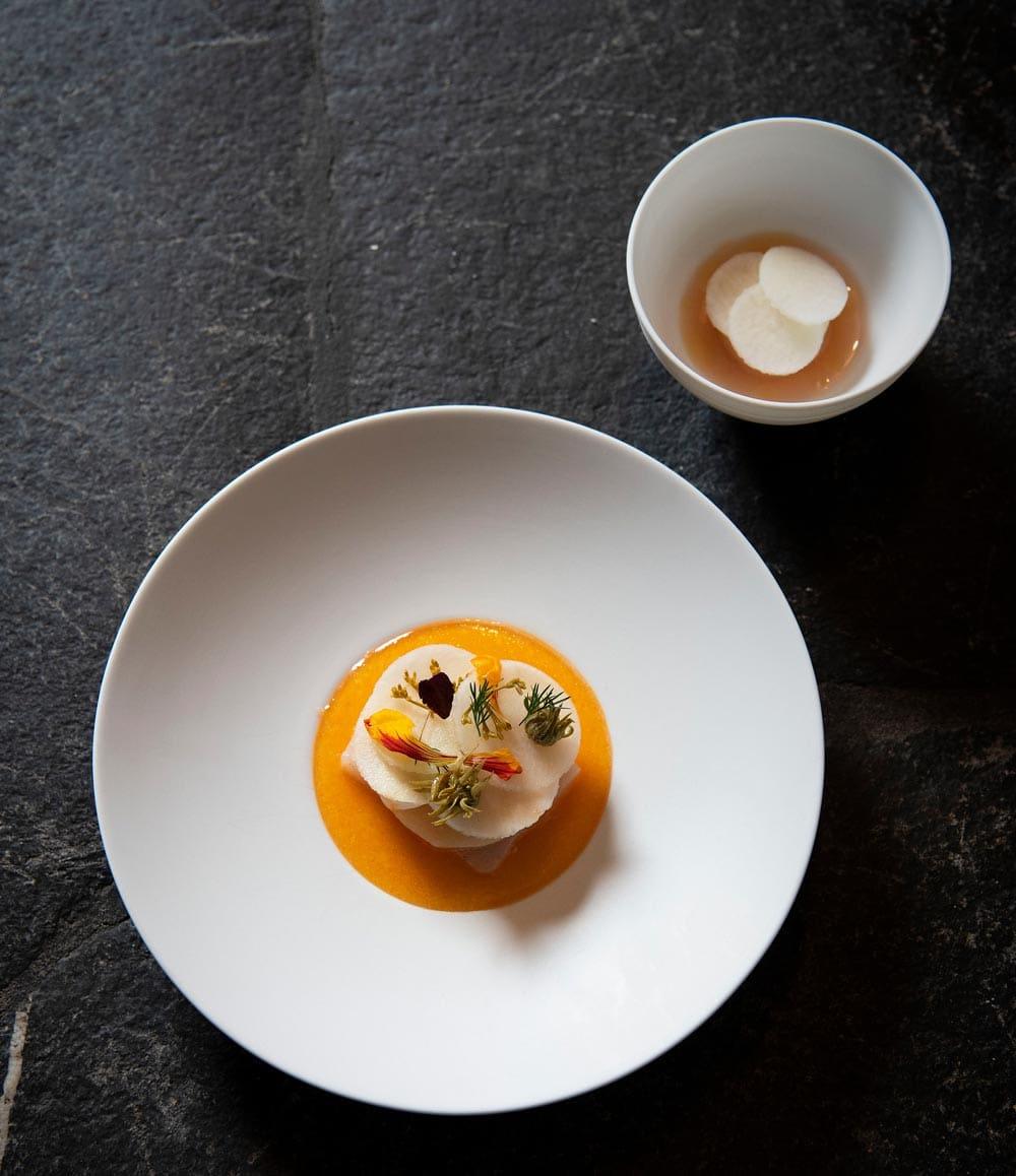 Andreas-Caminada-gastronomy