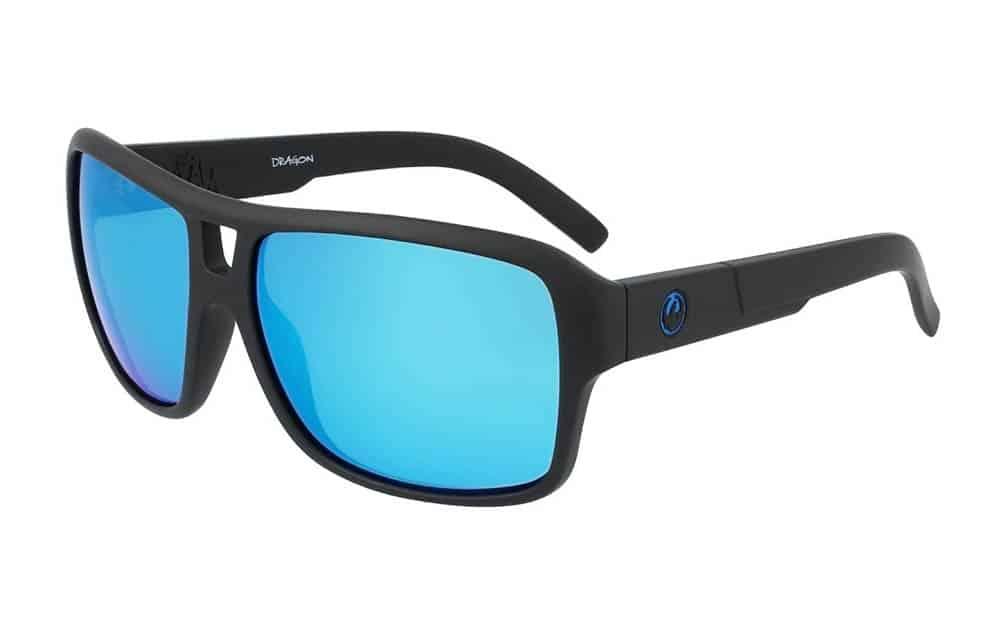dragon-sunglasses-top