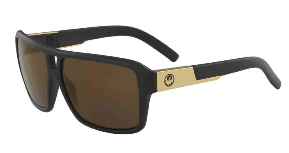 Dragon-best-sunglasses