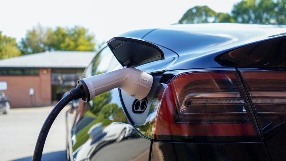 electric-car-guide