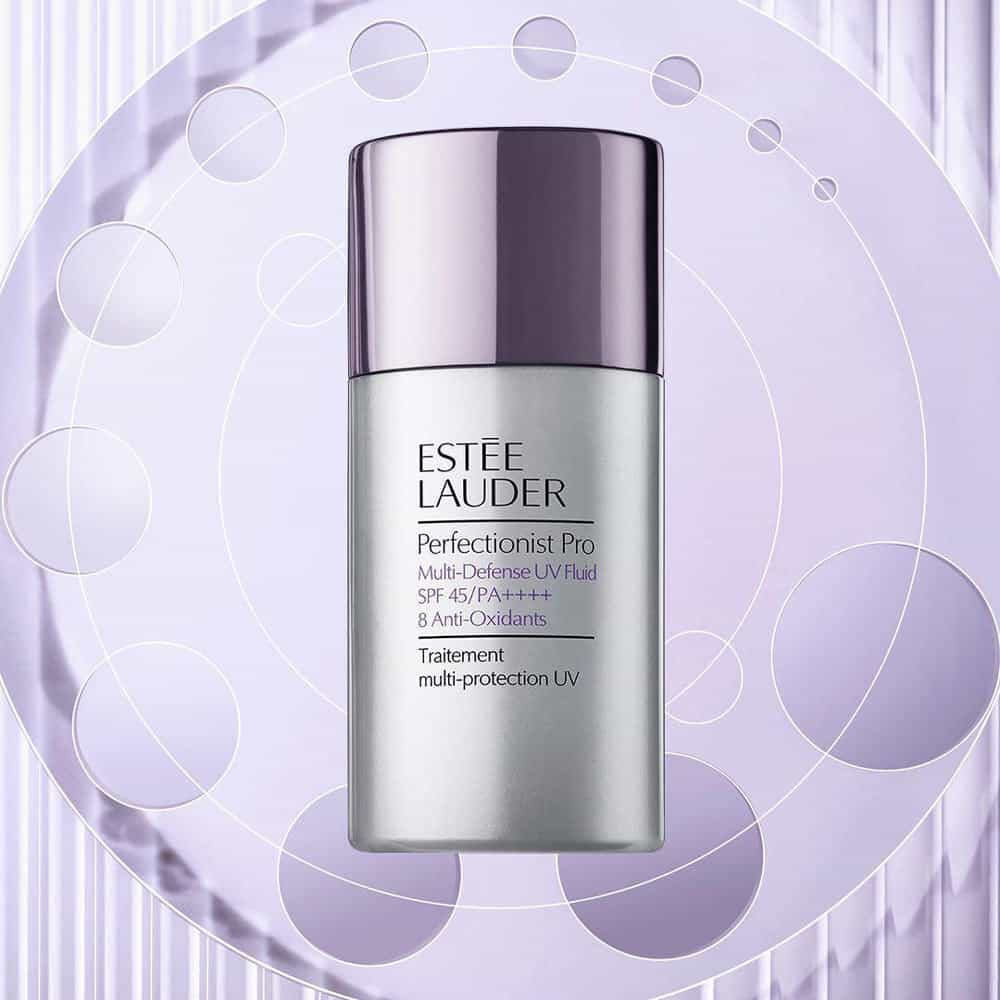 Estee-Lauder-sunscreen