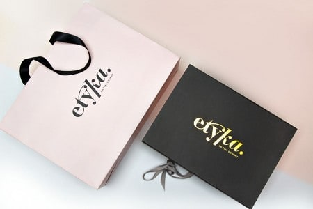 Etyka-box-subscribe