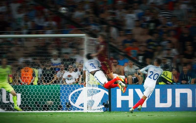 Euro-2016-HiSense-2-sponsoring