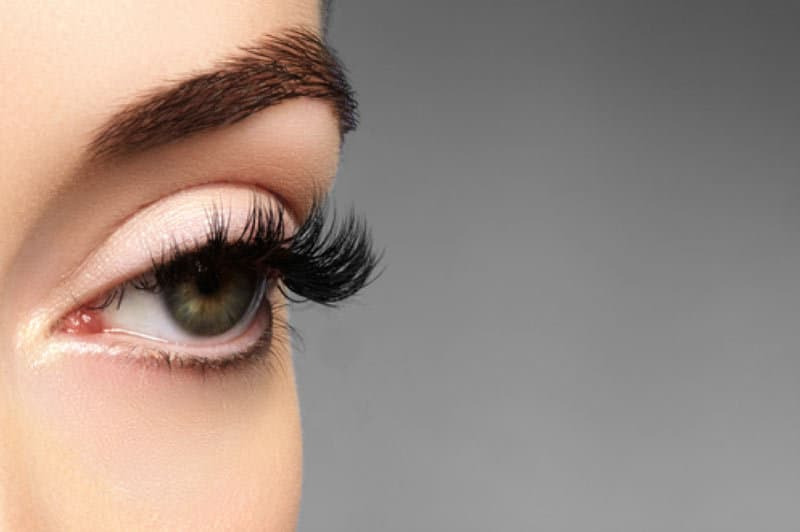 Eye-Lashes-guide