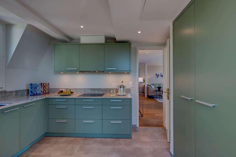 Fairmont-Le-Montreux-Palace-kitchen