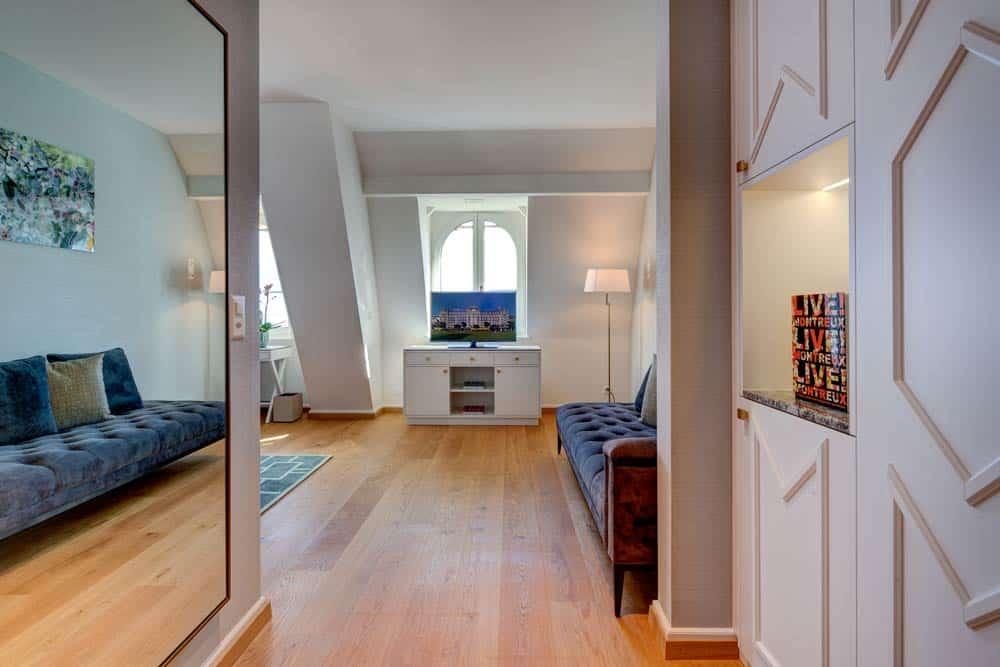 Fairmont-Le-Montreux-Palace-interior