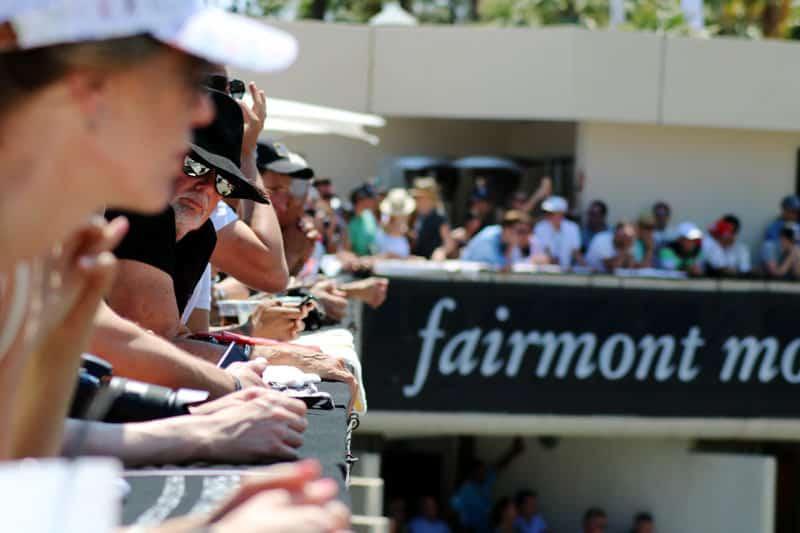 Fairmont-Monaco-grand-Prix