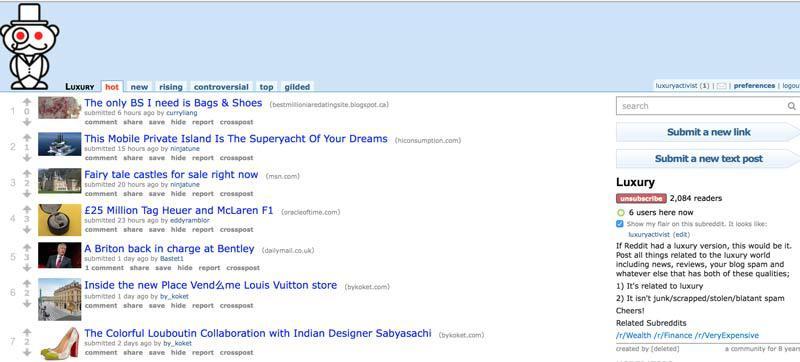 Fast-traffic-blog-trends