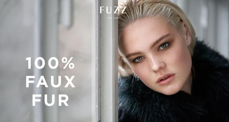 Faux-Fur-by-Fuzz