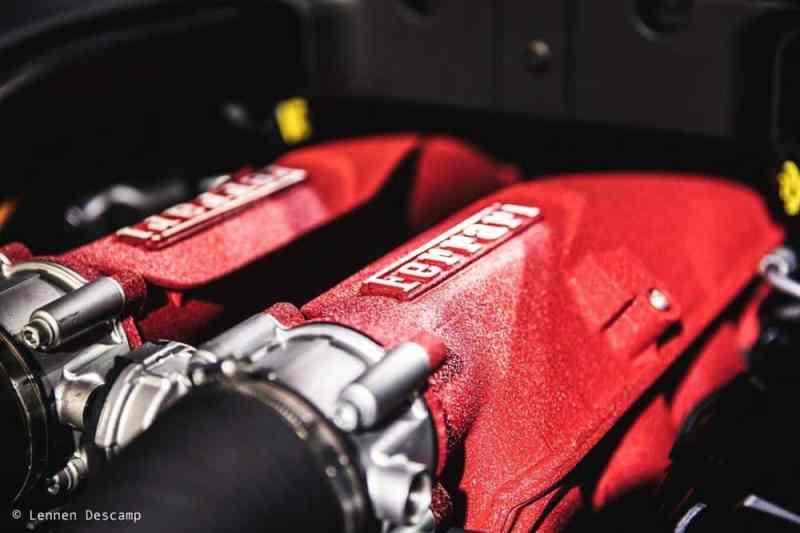 Ferrari-Portofino-V8-turbo-GT