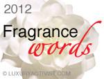 FragranceWords-icon