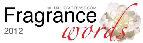 Fragrance_words_logo_ep6