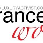 Fragrance_words_episode_8