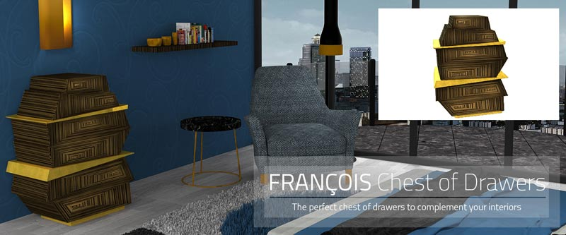 Francois-chest-of-drawers-nomadous