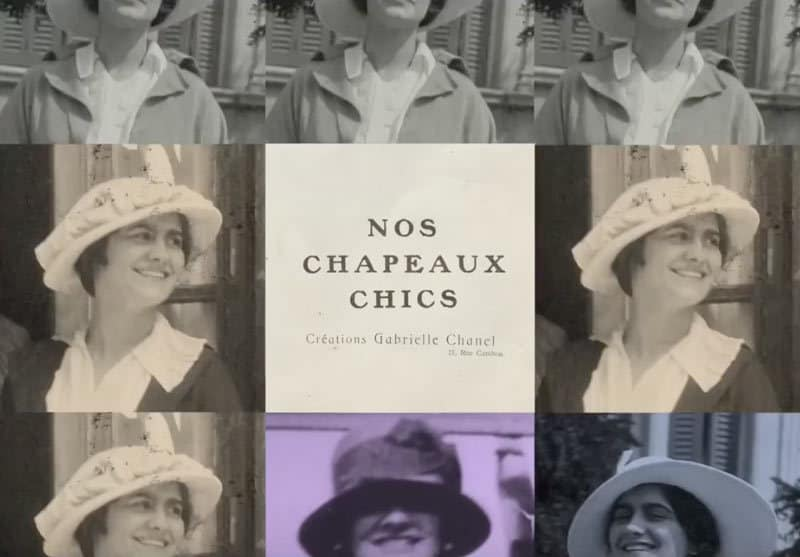 Gabrielle-Chanel-hats
