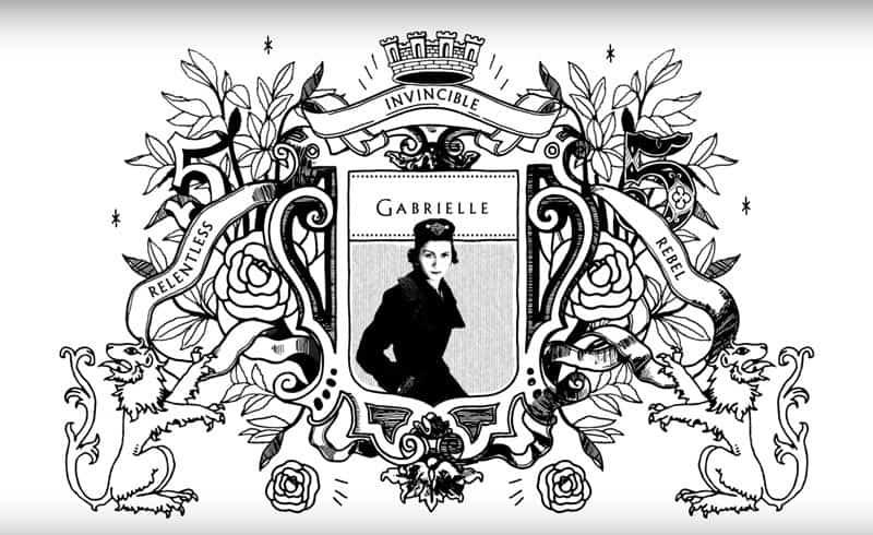 Gabrielle-Chanel-inside-chanel