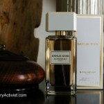 Givenchy-Dahlia-Divin-featured