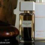 Givenchy-Dahlia-Divin-featured3