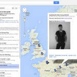 Google-Maps-Fashion-blogs