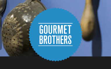 Gourmet-Brothers-Geneve