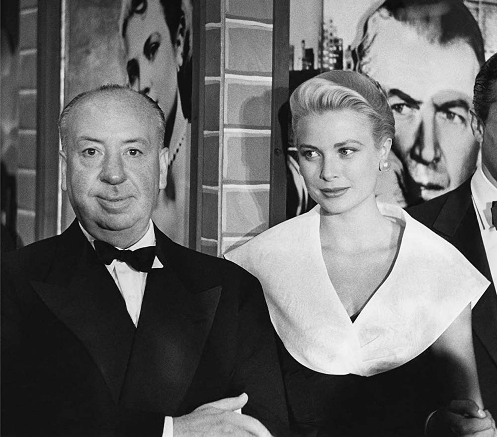 Alfred-Hitchcock-and-Grace-Kelly
