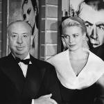 Grace-Kelly-and-Alfred-Hitchcock