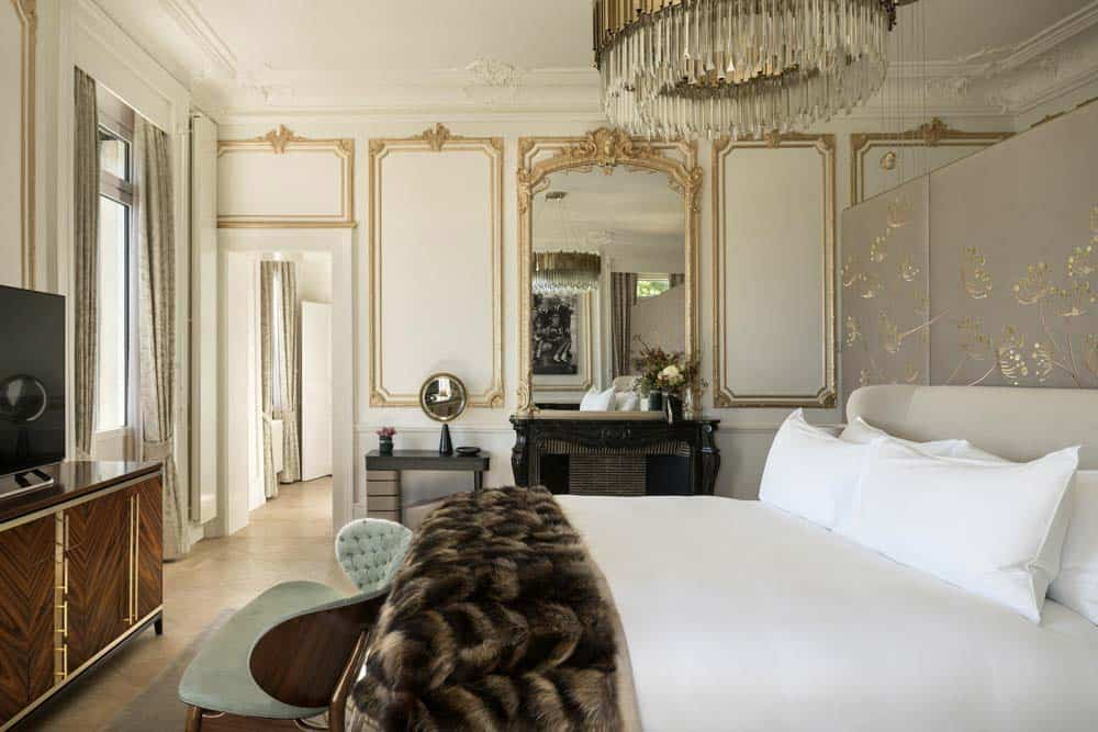 Grace-kelly-suite-ritz-carlton-hotel-de-la-paix-geneva