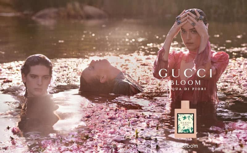 Gucci-Bloom-Acqua-di-Fiori