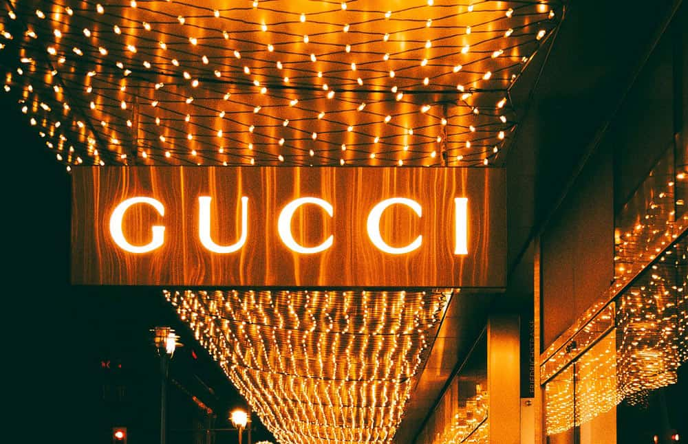 Gucci-best-items