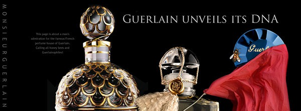 Guerlain-L-Homme-ideal-site