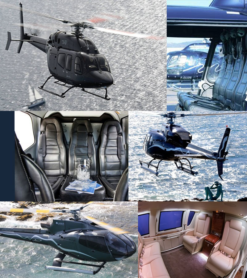 Helicopter-transfert-cote-d-azur